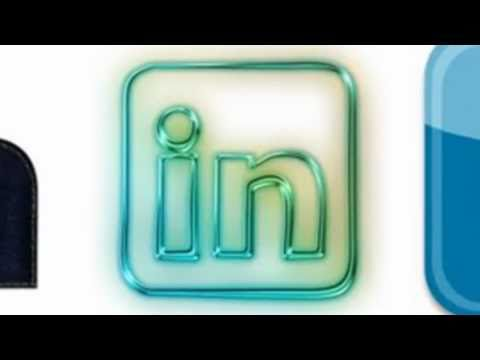 Making Sure your LinkedIn Profile Doesn't Suck