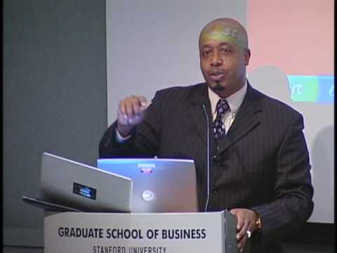 MC Hammer's Social Media Training