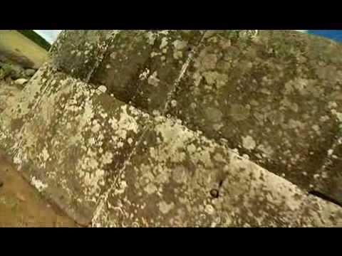 Planeta Encantado - 02 - La isla del fin del Mundo -03 de 06
