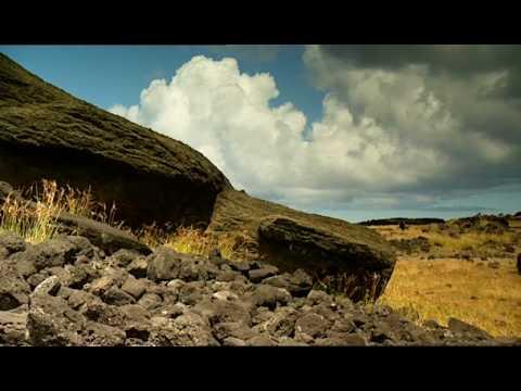 Planeta Encantado - 2 - La isla del fin del mundo (3/5)