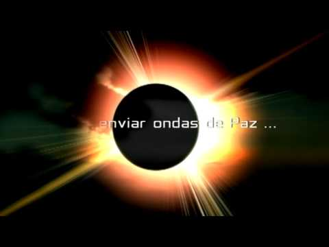 Honu Eclipse 2010 - En Español