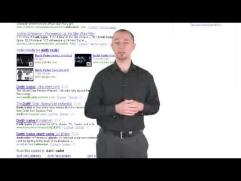 Video Search Engine Optimization Explained