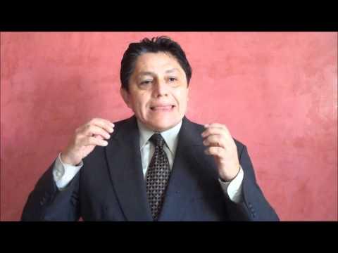 Desayuno Conferencia  México D.F 9 de Nov