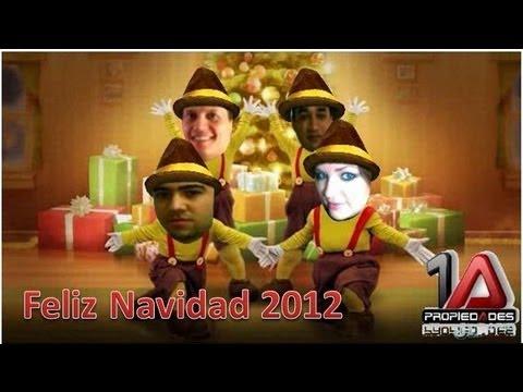 Propiedades1A navidad 2012