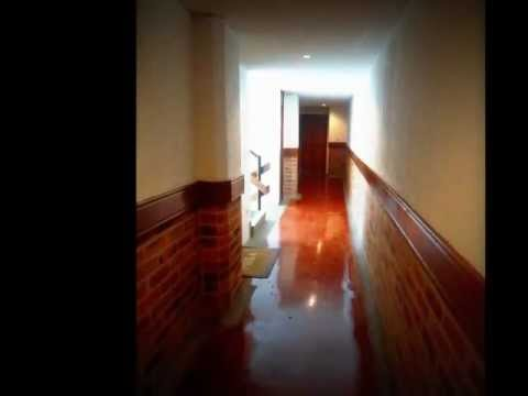 Apartamento Chicó Navarra en Bogotá