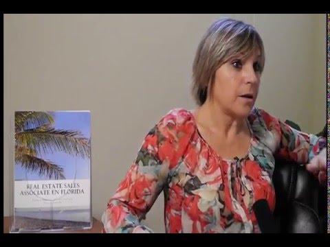 Curso de Real estate en Florida
