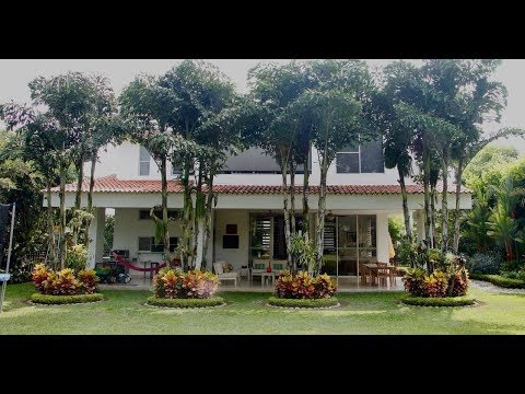 Venta Casa Cali  Colombia - Pance