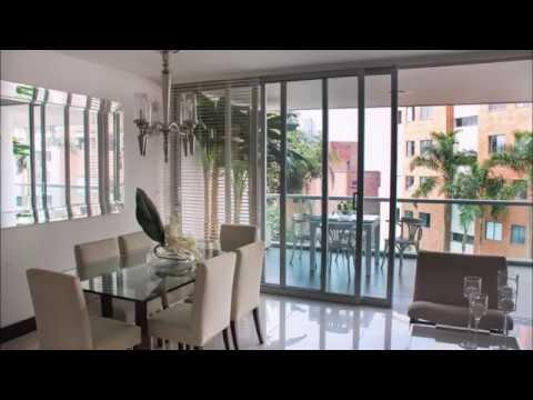 Venta Apartamento Santa Monica Residencial Cali 200 M2