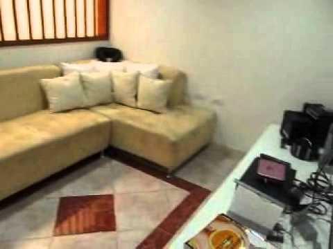 Casa en Venta Remodelada Cedritos