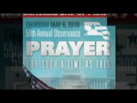 National Day of Prayer (Indiana)