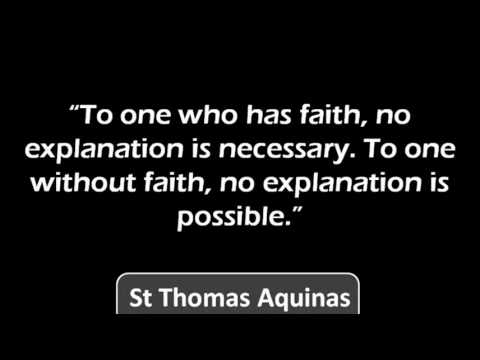 FAITH QUOTES - George Muller - Hudson Taylor - Andrew Murray - C S Lewis - Pascal - Corrie ten Boom