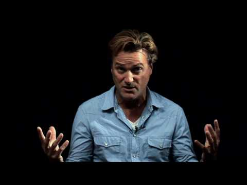 K-LOVE: Michael W. Smith - Presidential Prayer Team