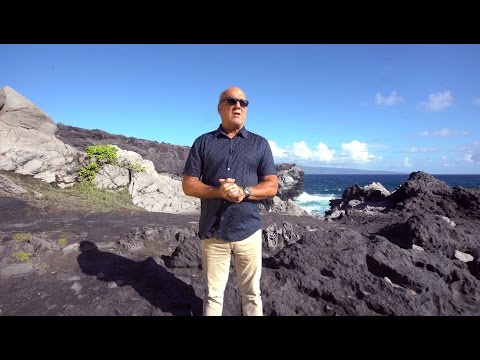 Pastor Greg Laurie on Secrets to Answered Prayer