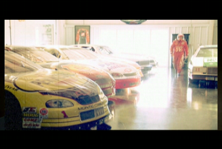 Darrell Waltrip_2010 VIDEO