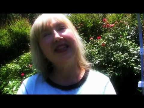 DeVora's Summer 2012 News