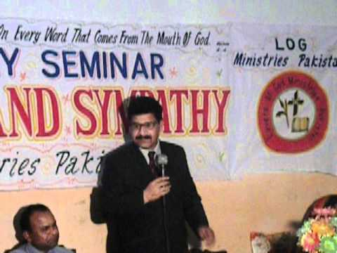 LOG MINISTRIES PAKISTAN. avi