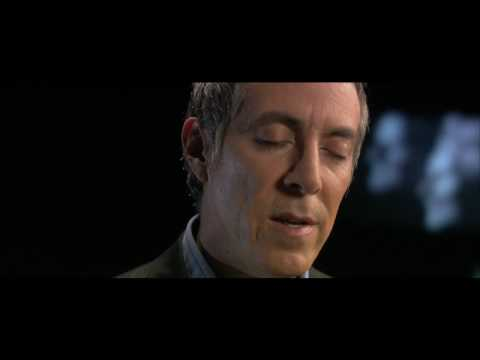 Give Me Jesus - Fernando Ortega Ruth Graham Tribute