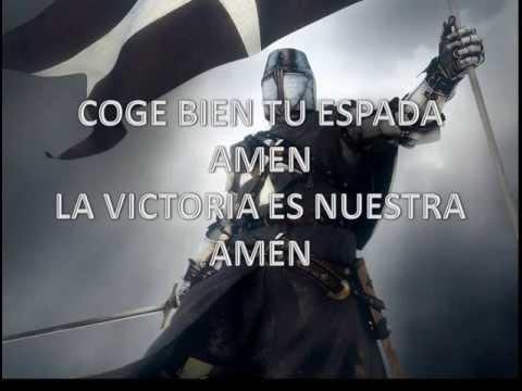 Soy Soldado Juan Luis Guerra (letra)