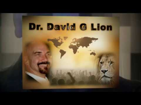 An Introduction To Dr David Lion