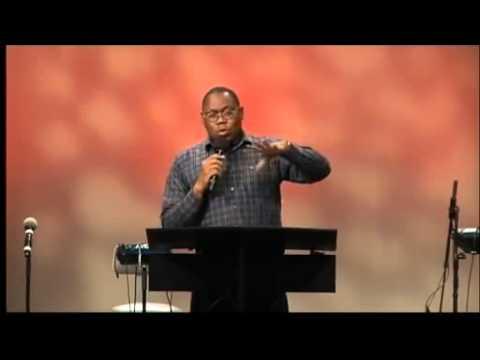 Ugandan Pastor SHOCKED he would not enter Heaven unless...