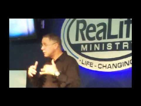 """Reflections of 2013"" Pastor Bob Sparks Dec 29, 2013"