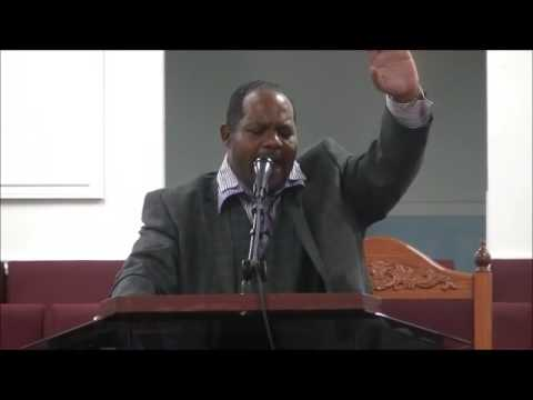 I Can't Let A Day Go By...| Greater Shiloh Baptist Church