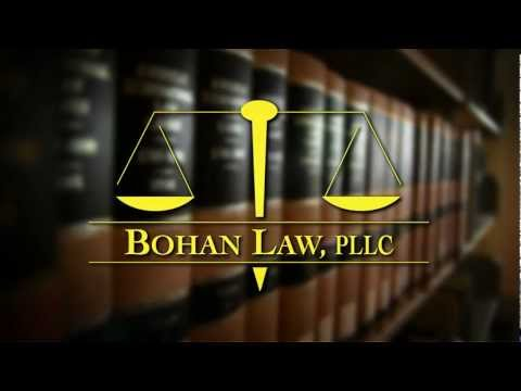Bohan Law, PLLC About Our Firm