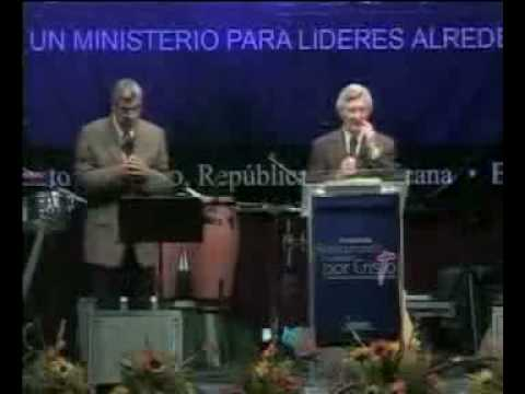 HEAR YE THE WORD OF THE LORD! David Wilkerson Ultima Apostasia1