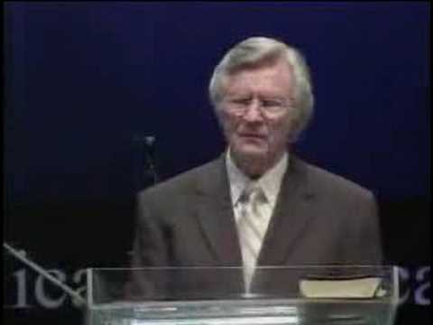 THIS IS STILL A WORD FOR TODAY! David Wilkerson Ultima Apostasia5