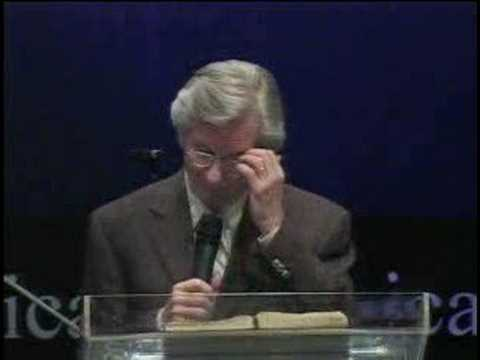HE YE THE WORD OF THE LORD! David Wilkerson Ultima Apostasia4