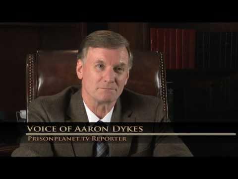 Chuck Baldwin (Pastor)  Restoring The Republic