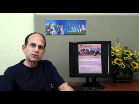 Temecula Short Sale Basics -  Part 2