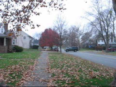 Another Sold Short Sale