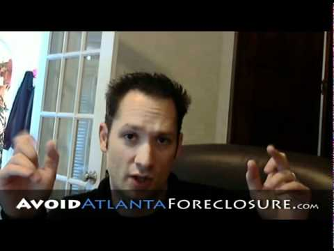 Short Sale Investor Questions - http://AvoidAtlantaForeclosure.com
