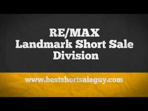 BestShortSaleGuy.com - What is a Short Sale?