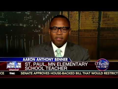 'White Privilege' teacher training