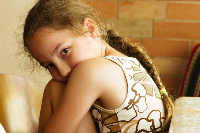 The War on Children: The Comprehensive Sexuality Education Agenda
