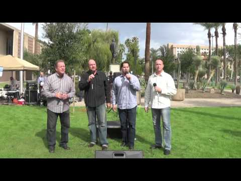 Stop Common Core Rally 10-17-15   Part 1   Opening
