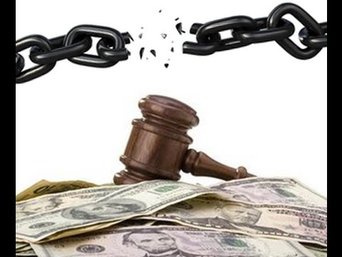 """Mediation Opening Statement - Thomas Meyer  """"Break Free, Negotiate and Settle it Out of Court"""""""