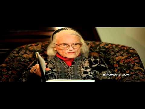 Charlotte Iserbyt: The Miseducation of America Part 1-Full