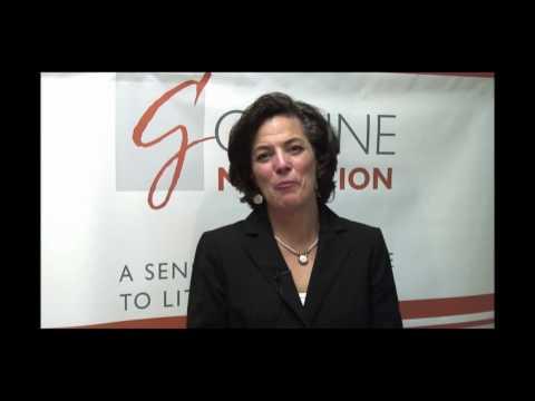 Divorce Mediator Graine Mediation