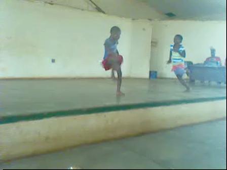 Video0031[1]