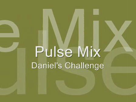Pulse Mix