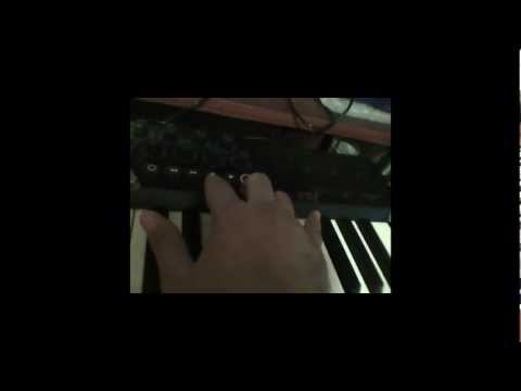 New Kanye West Jay Z Type Beat (Hip Hop) (2011) Made In FL Studio 10 (Prod. ByNuggifresh) {HD}