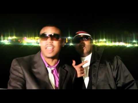 Bugsi feat. 2k the murderman - MY SWAG -  MP4  Video www.beatsconnect.com