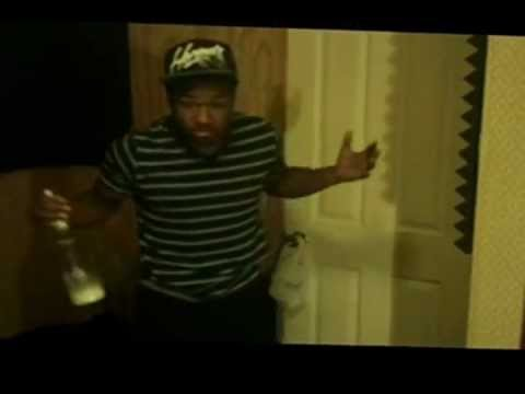 YungMurr ft. Dino - Tats on my arm ( Hd Music video)