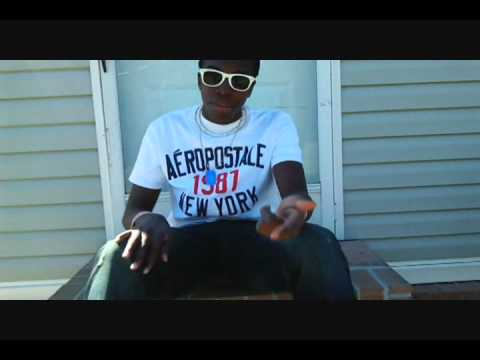 Malik-The Motto Cover (Official Video)