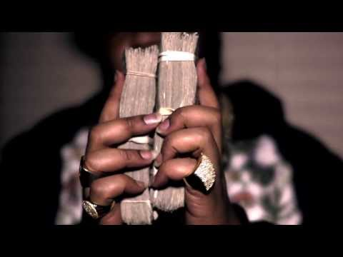 "ACE DOUGH FEAT. SLEEP BANDANA-  ""GYM""  (Official Video)"