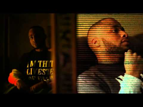 "P-Air - ""Mirror on the Wall"" [Prod. by Karltin Bankz] (Official Video)"