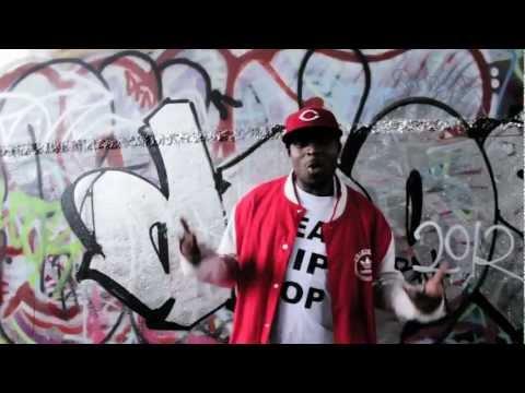 Max Millz Feat. Prestege, Mista-E, & Impack - Real Hip Hop